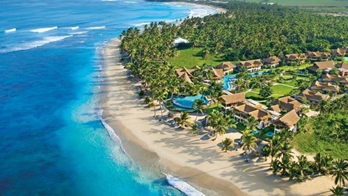 Punta Cana Drinking Age