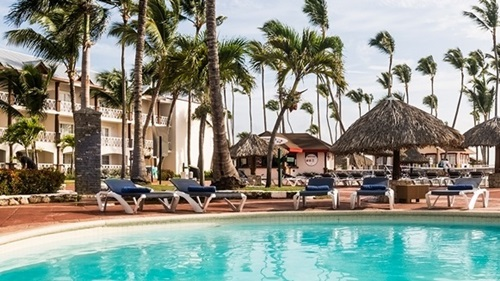 Be Live Grand Punta Cana | © Be Live Hotels