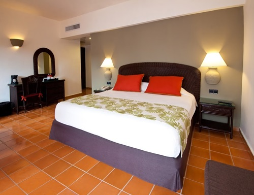Catalonia Bavaro Beach Casino Amp Golf Resort Punta Cana