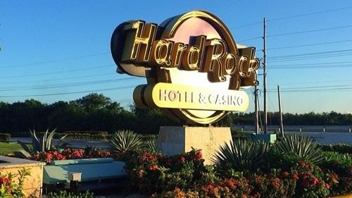 Hotels Near Hard Rock Cafe Punta Cana