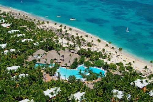 Carabela Beach Resort