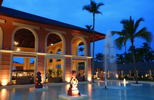 Majestic Colonial Punta Cana | © Majestic Resorts