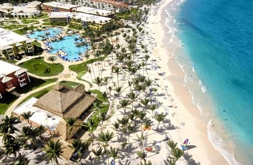 Memories Beach Resort Jamaica