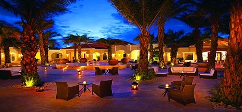 Now Larimar Punta Cana | © AMResorts