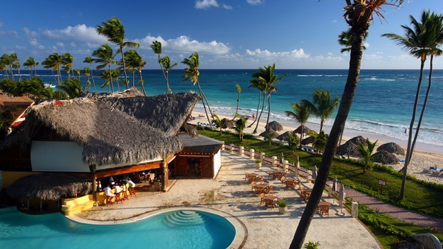 Punta Cana Five Star Resorts | © Shutterstock