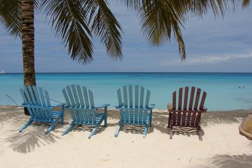 Memories Splash Punta Cana Drinking Age